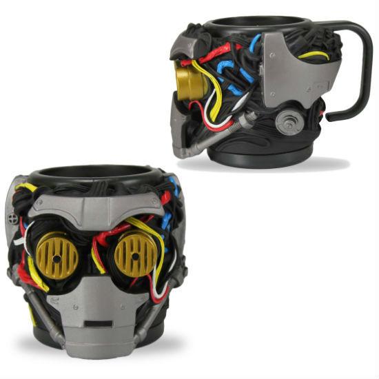 coolest-mugs-2