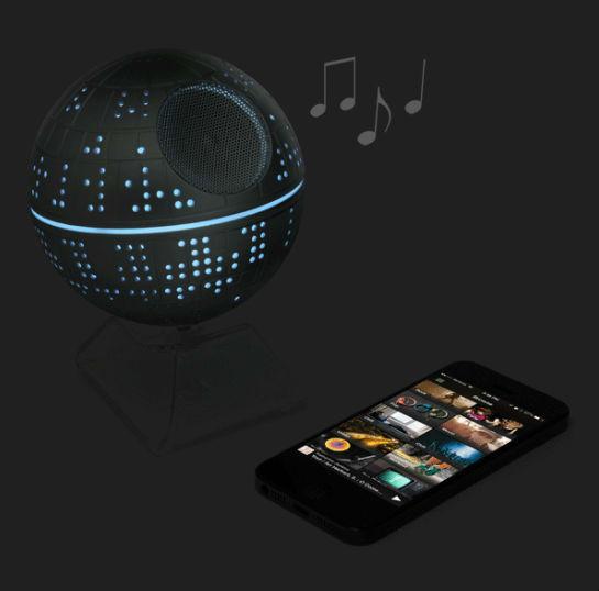death-star-led-bluetooth-speaker-2