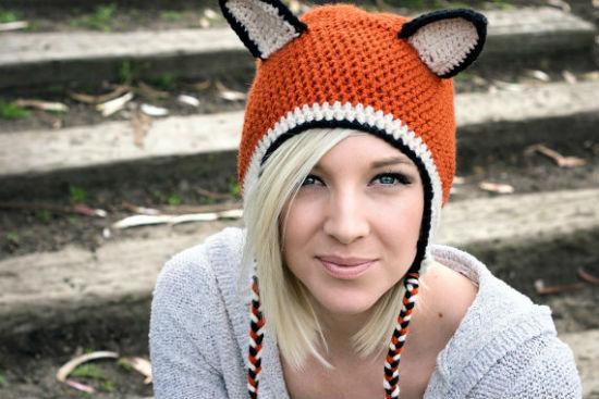 fox-beanie-2