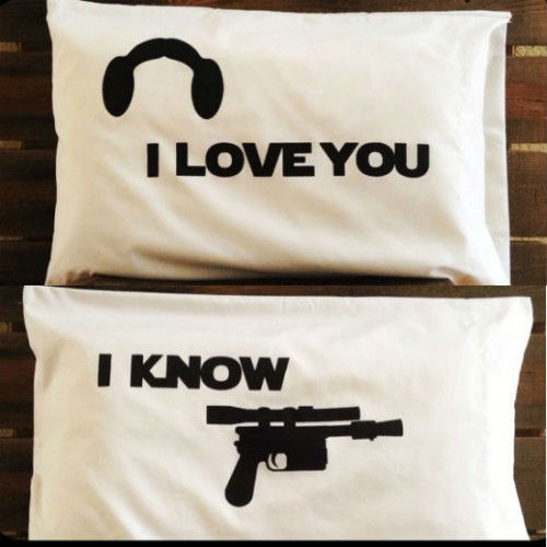 i-love-you-i-know-pillowcases