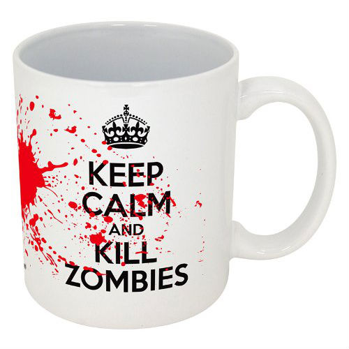 keep-calm-and-kill-zombies-mug-zombies