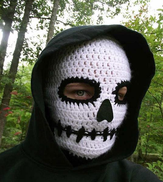 skull-beanie