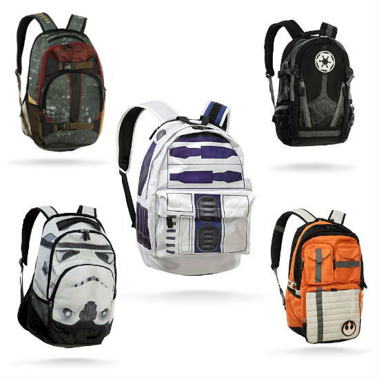 star-wars-backpacks