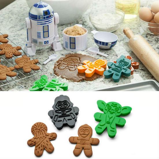 star-wars-cookie-cutter-set-5