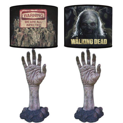 the-walking-dead-zombie-lamp-products