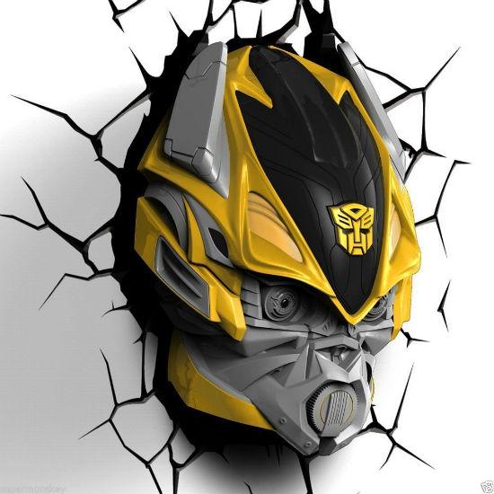 transformers-bumblebee-nightlight