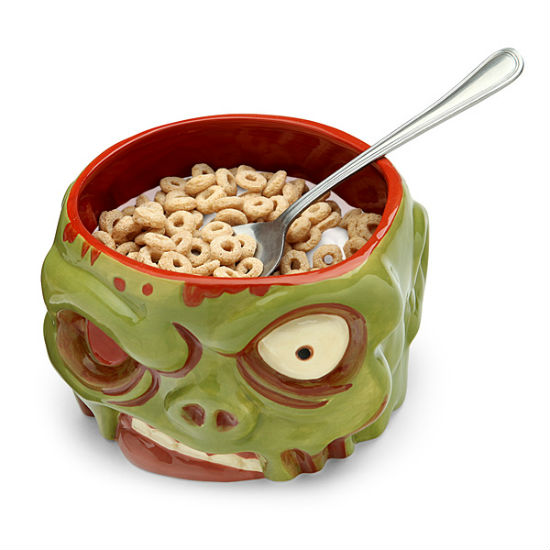 zombie-head-bowl-zombie-products