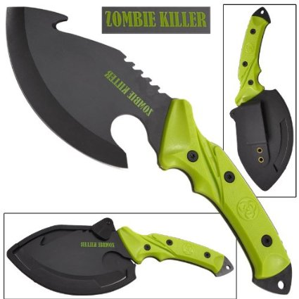 zombie-killer-knife