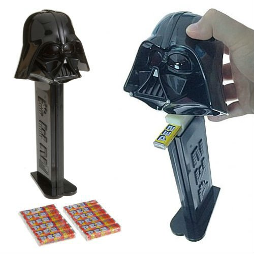 darth-vader-pez-dispenser-giant