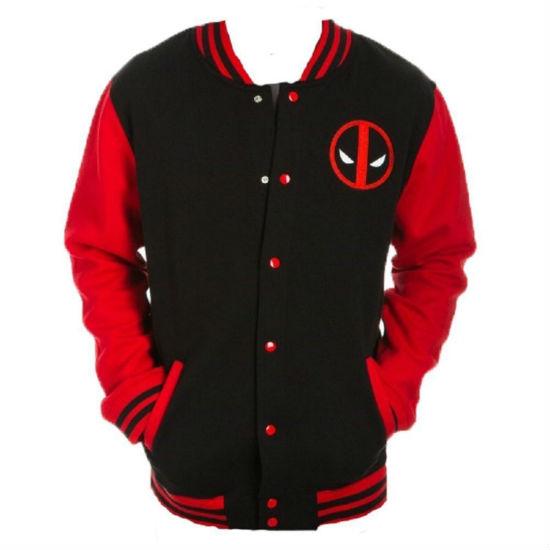 deadpool-letterman-jacket
