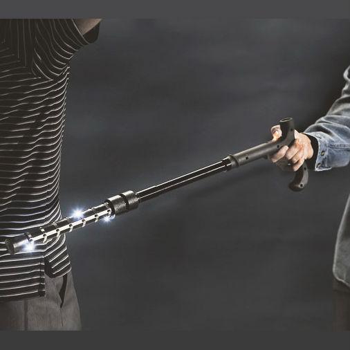 stun-gun-walking-stick-cane
