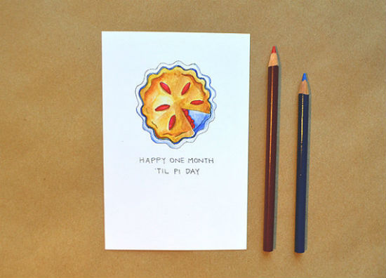 nerdy-valentines-day-cards-4