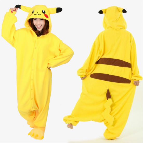 Winnie the pooh onesie for adults