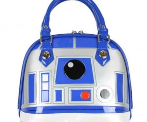 This is the droid you've been shopping for!