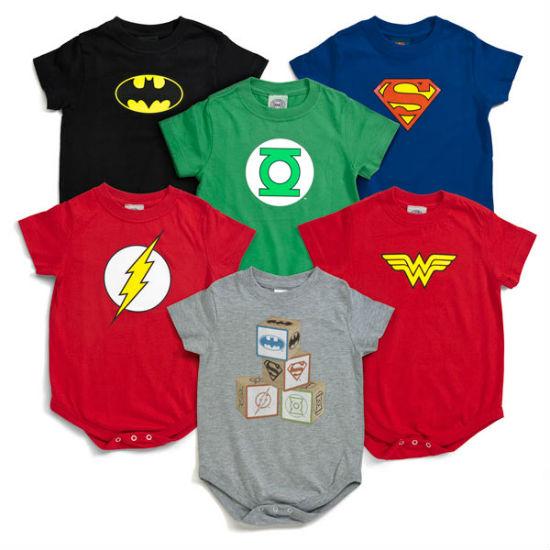 superhero bodysuits