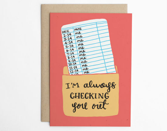 valentines-day-cards-9