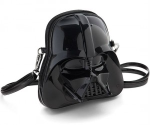 Come to the dark side, we're more stylish!
