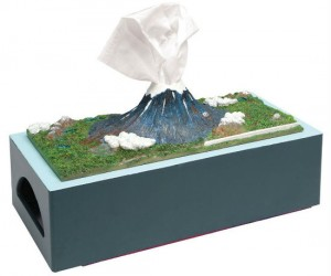 Gifts for her shut up and take my money - Nose tissue dispenser ...