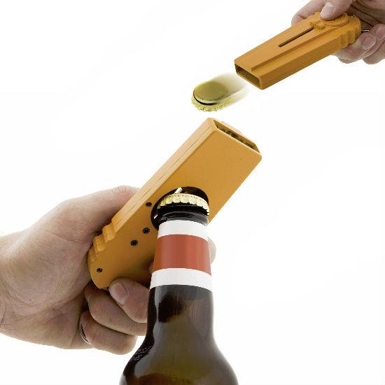 best-bbq-products-Bottle-Cap-Launcher