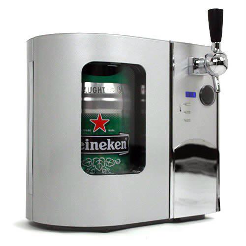 best-bbq-products-EdgeStar-Deluxe-Mini-Kegerator-Draft-Beer-Dispenser (1)