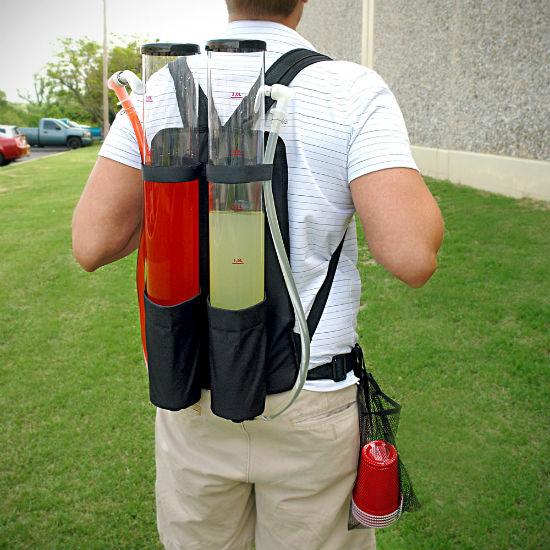 best-bbq-products-backpack-drink-dispenser