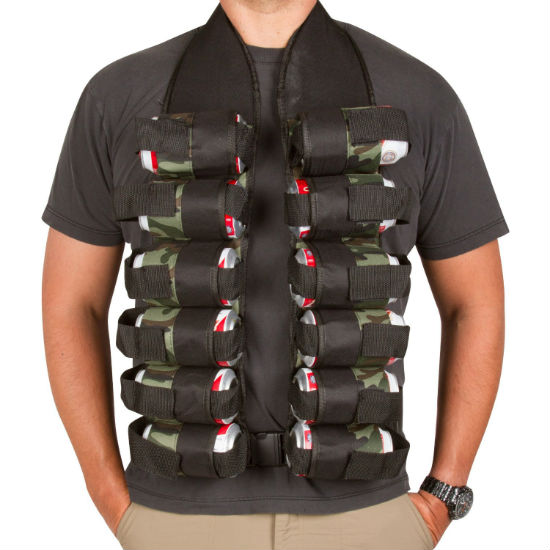 best-bbq-products-beer-belt-bandolier