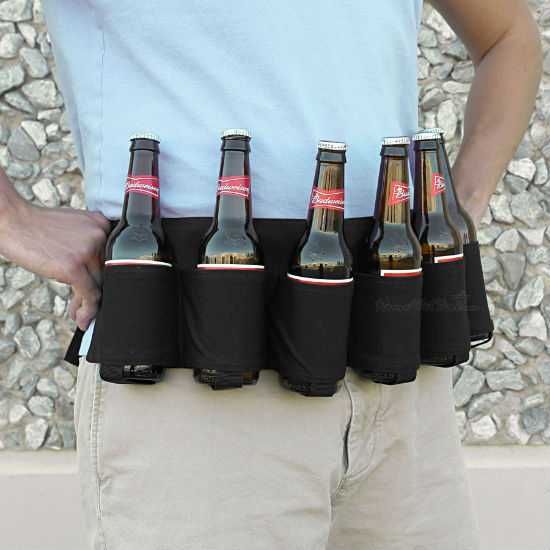 best-bbq-products-beer-belt