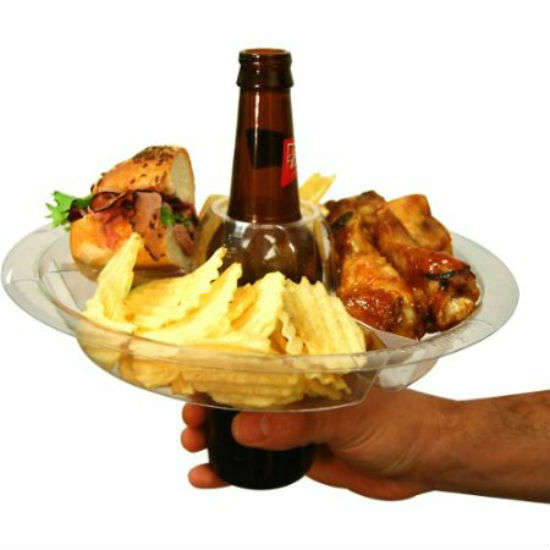best-bbq-products-drink-plate