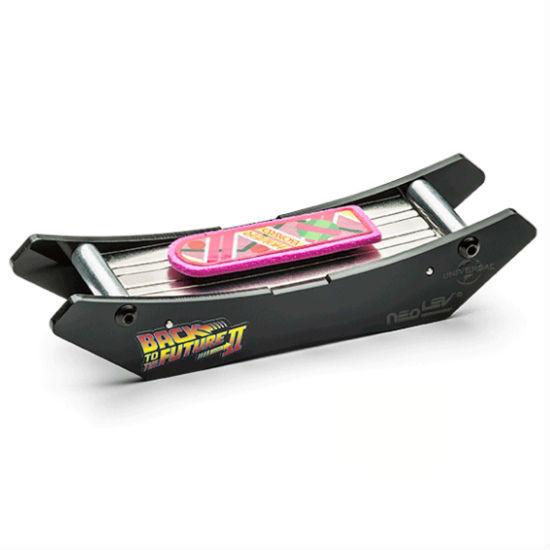 bttf finger hoverboard
