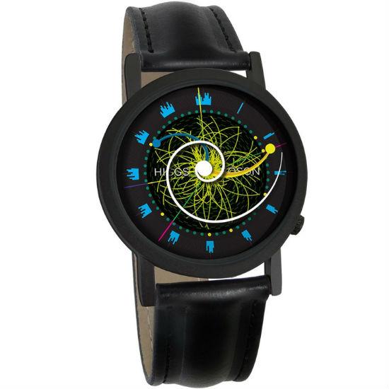higgs-bosom-watch-2
