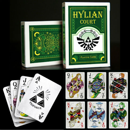 hylian-court-zelda-playing-cards-main-2