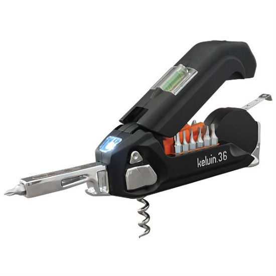 kelvin all in one tool