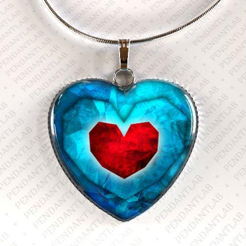legend-of-zelda-pendant-heart-necklace