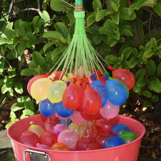 water-balloon-filler-3