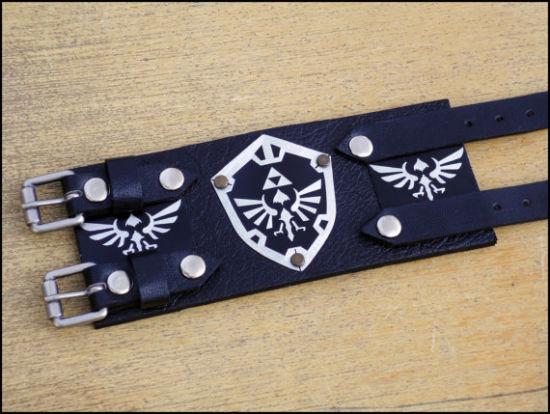 zelda-bracelet