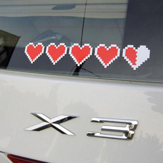 zelda-heart-container-stickers