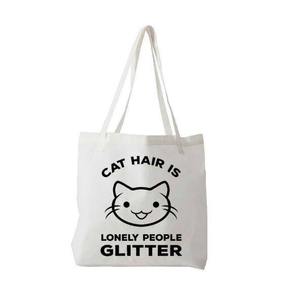 cat-hair-tote-3