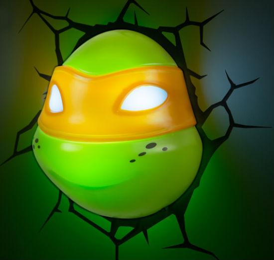 3d-teenage-mutant-ninja-turtle-light-4
