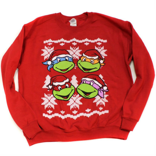 TMNT-Christmas-Sweater-products-2