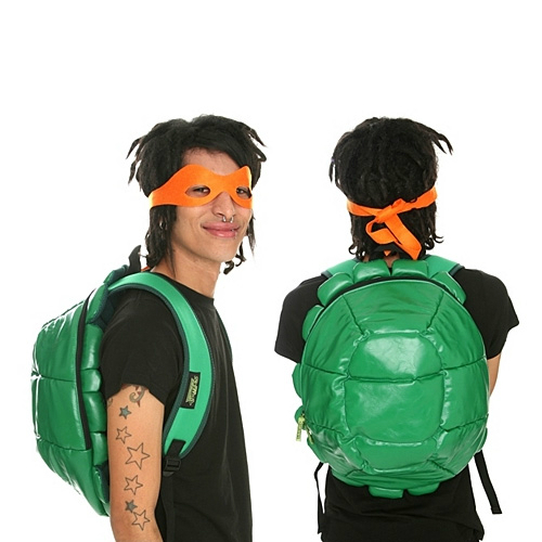 TMNT-Shell-Backpack-and-masks-products-3