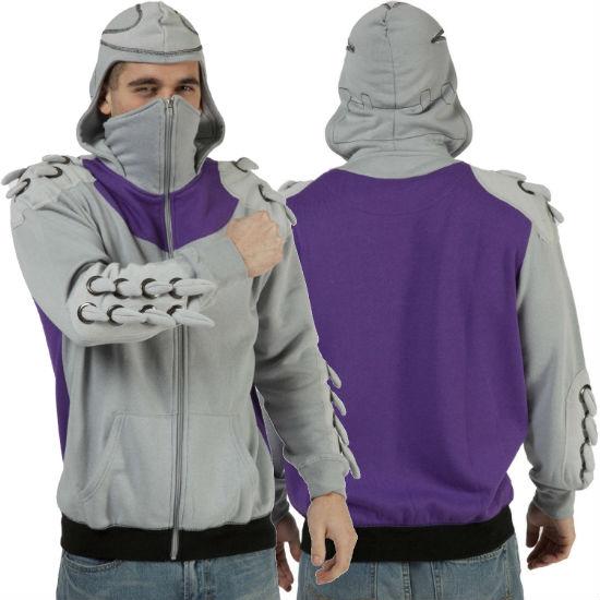 TMNT-Shredder-Hoodie-products-6