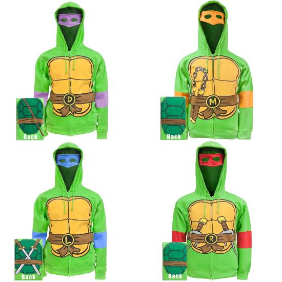 TMNT-hoodie-products-1