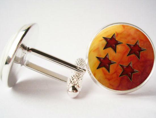 dragon-ball-cufflinks-2