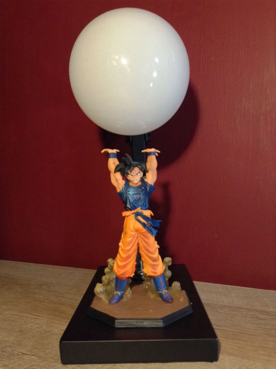 dragon-ball-spirit-bomb-lamp