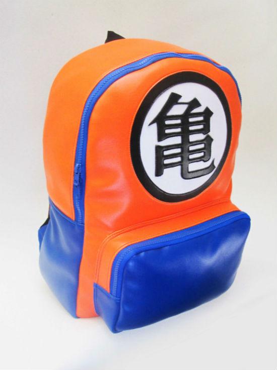 dragon-ball-z-backpack