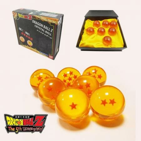 dragon-ball-z-dragonballs
