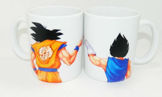 goku-fist-bump-mug