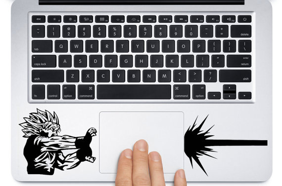 goku-mac-decal
