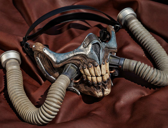 immortan-joe-mask-replica-2