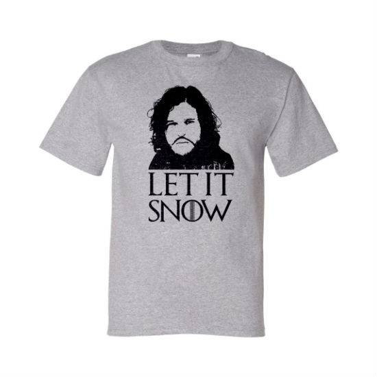 jon-snow-let-it-snow-tee-2